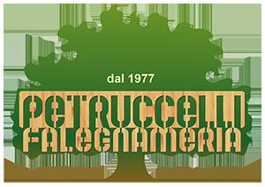 Falegnameria Petruccelli Torino